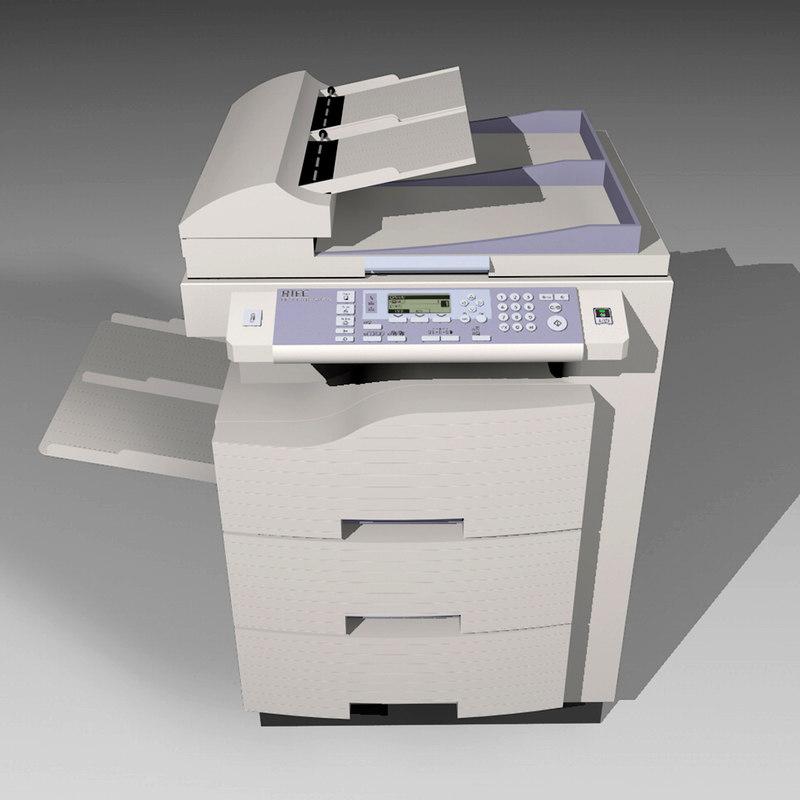 Office-Copy-Machine-BTEC-CP70- (2)-th.jpg