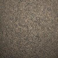 Granite #01 Texture