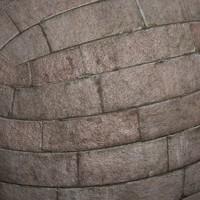 Granite #02 Texture