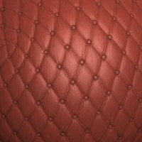 Leather #01 Texture