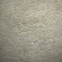 Plaster #07 Texture
