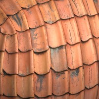 Roofing #06 Texture