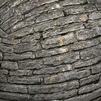 Stones #05 Texture