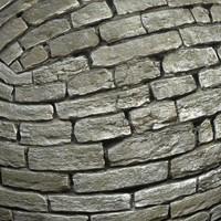 Stones #06 Texture