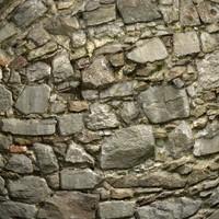 Stones #11 Texture