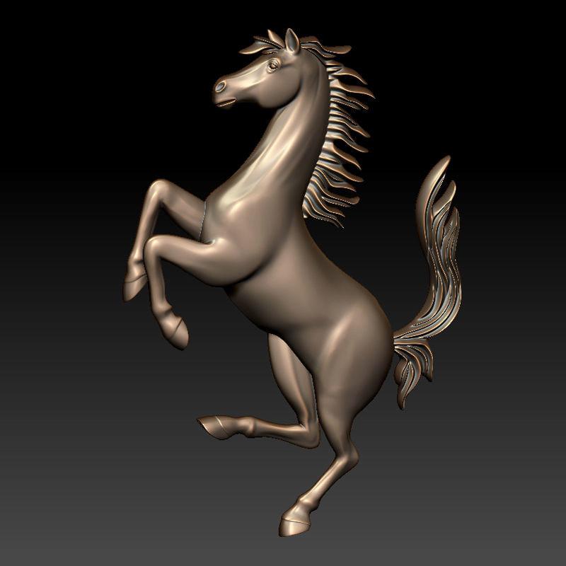 horse_Fr_1.jpg