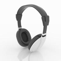 headphones beats max