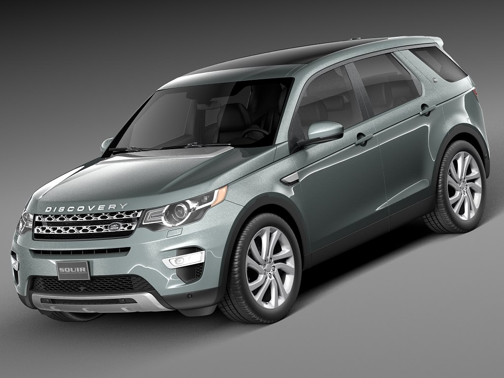 Land_Rover_Discovery_Sport_2015_0000.jpg