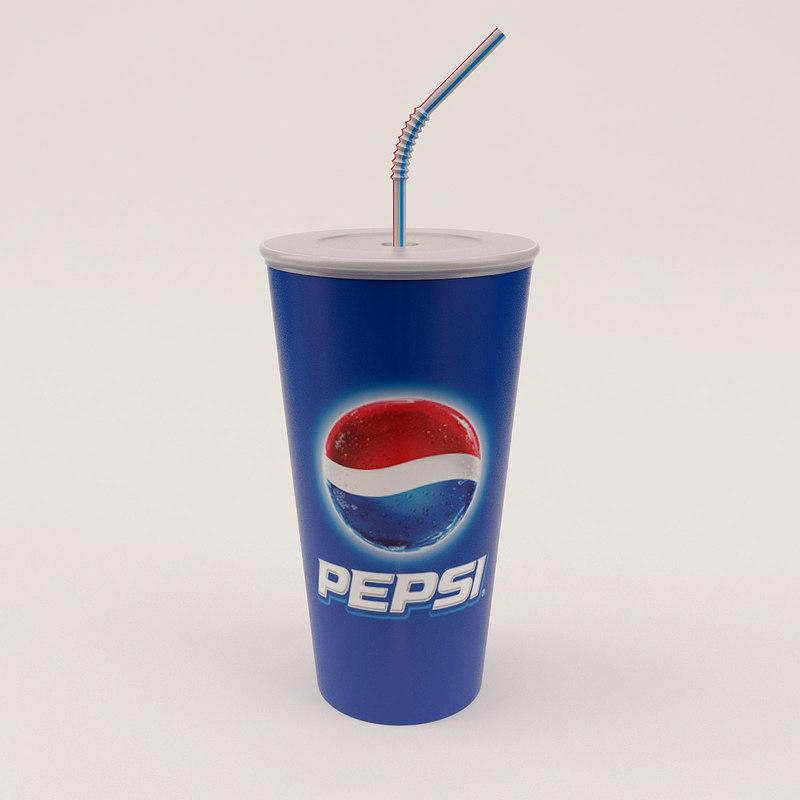 Paper Cup-01.jpg