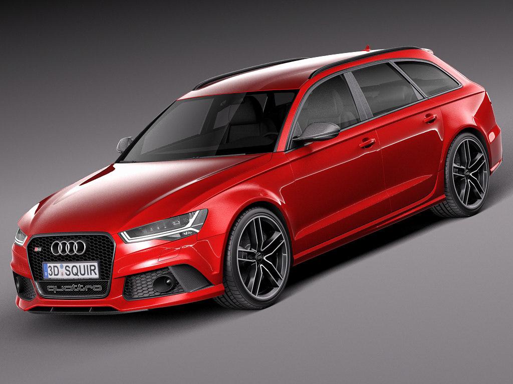 Audi_RS6_Avant_2015_0000.jpg