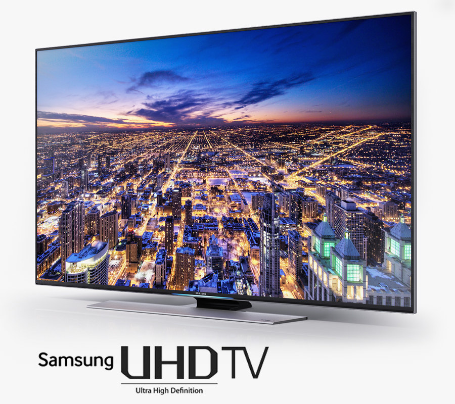 Samsung_4K_Ultra_HD_TV_00.jpg