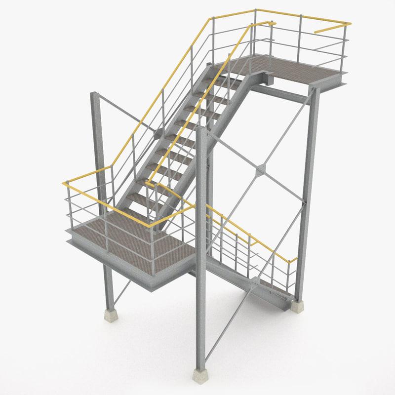 Staircase-00.jpg