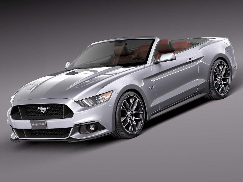 Ford_Mustang_Convertible_2015_0000.jpg