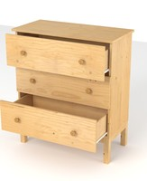 3ds tarva series drawers ikea