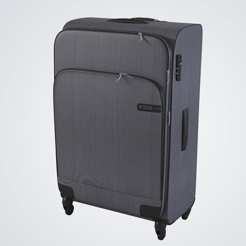 b Travel bag 0001.jpg