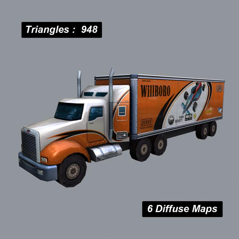 ArRc_Truck Orange White 01.jpg