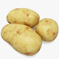 potato max