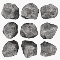 Rock MHT-09