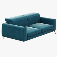 3ds boconcept madison