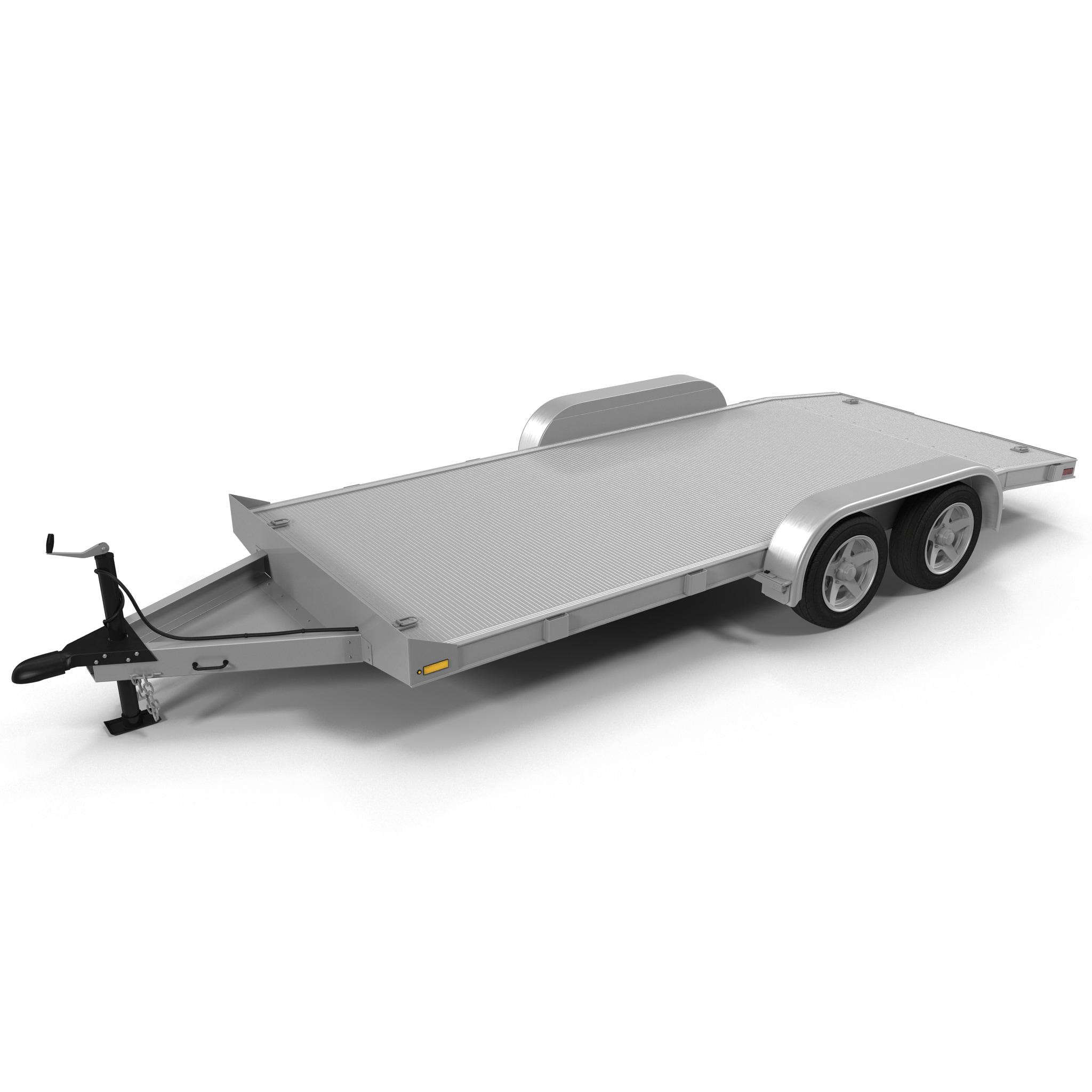 Aluminum Car Trailer_2.jpg