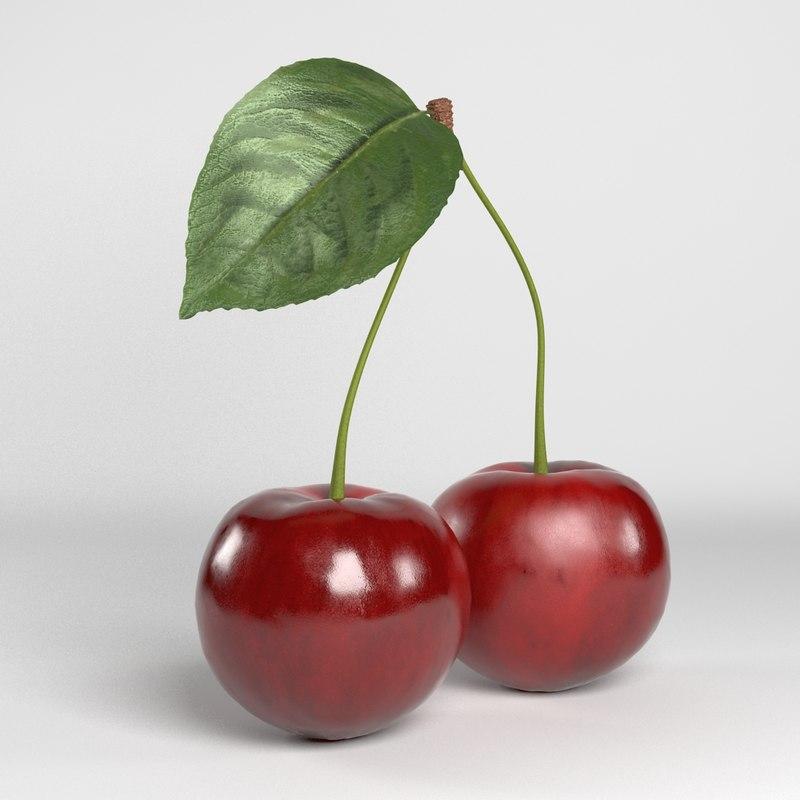 cherry_2x_011.jpg