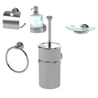 thg bathroom accessories max