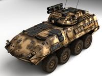 apc military transport max