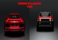 3ds audi r8 cars