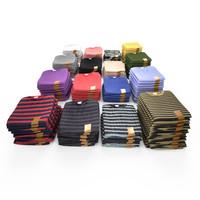 3d folded shirts model