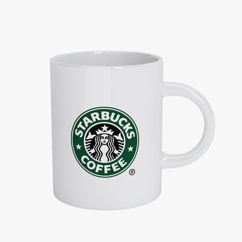 Starbucks Coffee Cup Post Signature.jpg