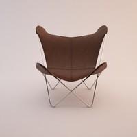 bkf chair max