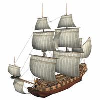 maya hms frigate s