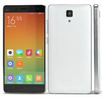 3ds smartphone xiaomi mi4