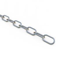 chain 3d max