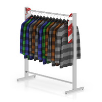 sweaters hangers max