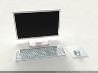 3ds max personal computer
