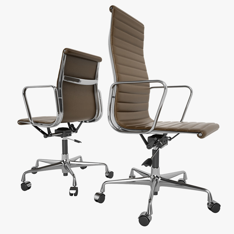 2 Aluminium Armchair by Charles Eames 02_01.jpg