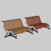 bench max