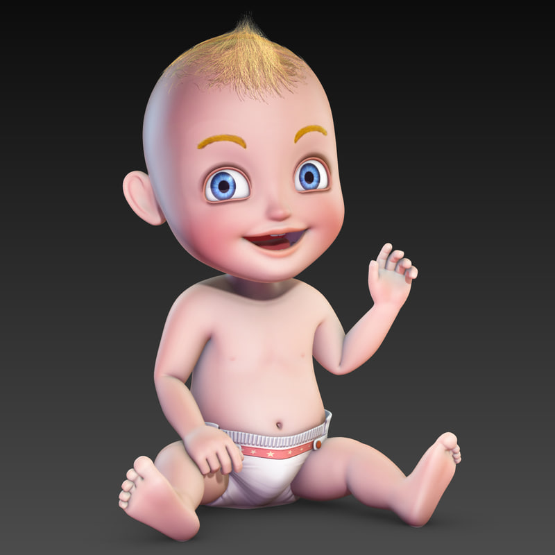 Cartoon_Baby_0.jpg