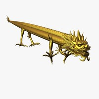maya straight dragon