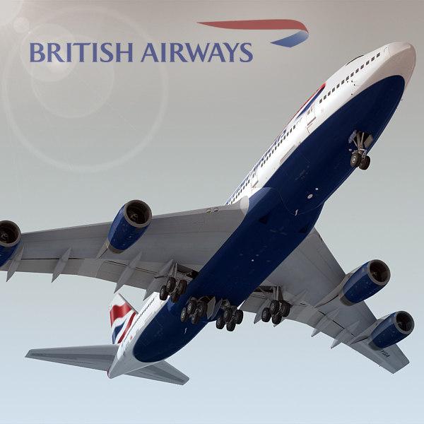 747_400_british_01_edit.jpg