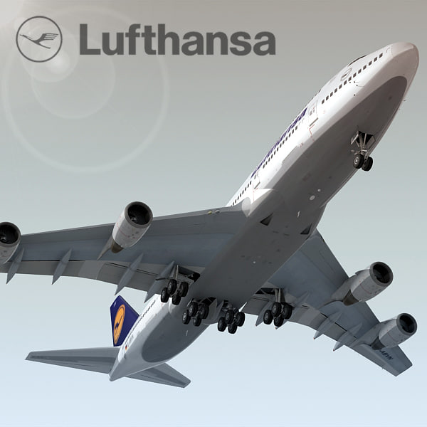 747_400_lufthansa_01_edit.jpg