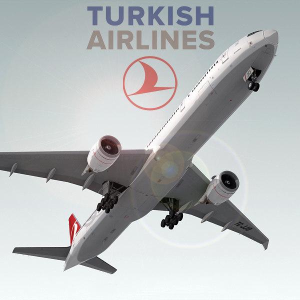 B777_300_turkish_01_edit.jpg