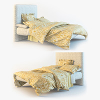 bedclothes pottery barn bed max