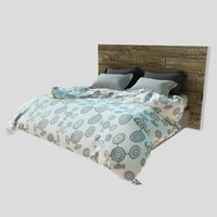 max cozy double bed