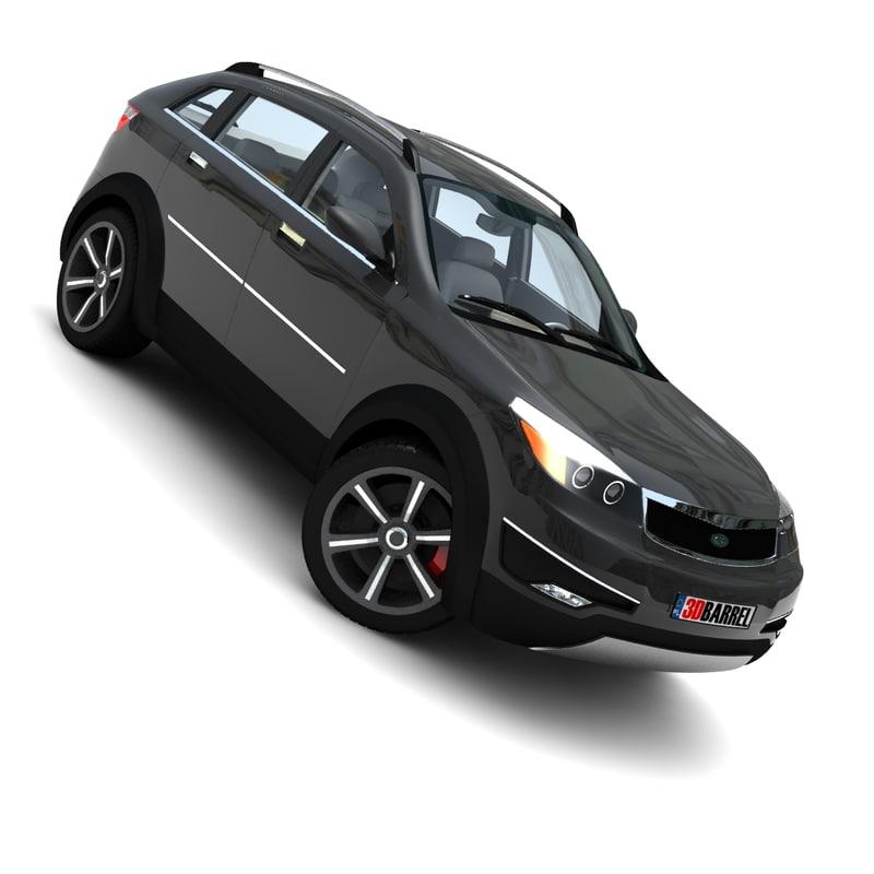 generic_car_011_0000.jpg