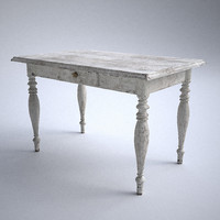 table paint wood ma