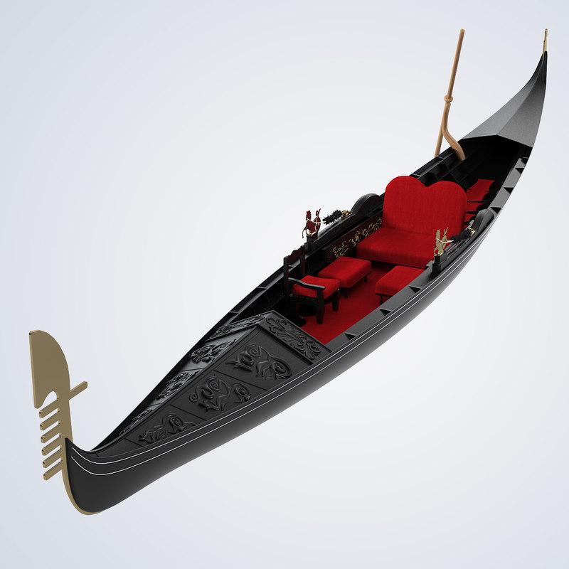 b Gondola0001.jpg