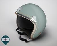 helmet 01