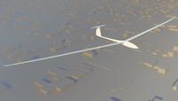 glider eta 3ds
